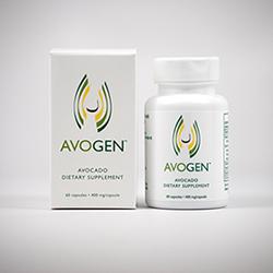 Avogen Supplement