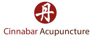 Cinnabar Acupuncture
