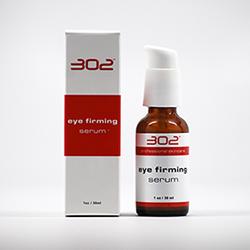302 Eye Firming Serum