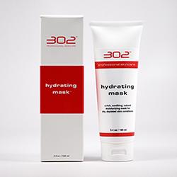 302 Hydrating Mask