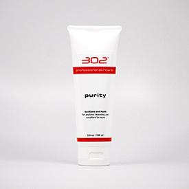 302 Purity