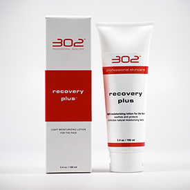302 Recovery Plus