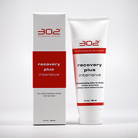 302 Recovery Plus Intensive