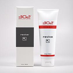 302 Revive Rx