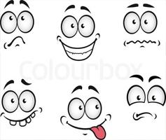 5 Element Emotions