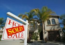 Naples Home Sold